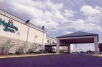 Holiday Inn Monroeville Image