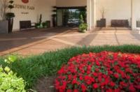 Crowne Plaza Hotel Hickory Image