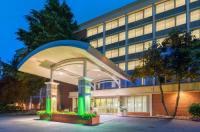 Holiday Inn Charlottesville-Monticello Image