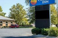 Comfort Inn Van Wert Image