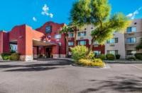 Lexington Inn & Suites - Goodyear / West Phoenix Image