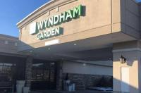 Holiday Inn Southgate - Detroit South Image
