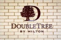 Doubletree Hotel Columbus/Worthington Image