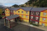 Holiday Inn Express Eagle Image