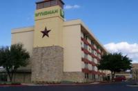 Wyndham Garden Hotel Austin Image