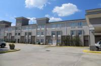 Holiday Inn Houston Northwest-Willowbrook Image