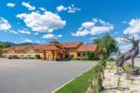 Baymont Inn & Suites Salida Image