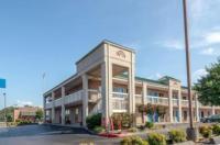 Motel 6 Kingsport Image