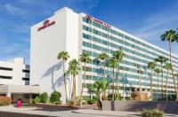 Crowne Plaza Phoenix - Phx Airport Image