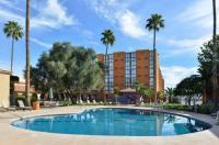 Clarion Hotel Tucson Image