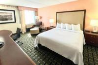 Fairbridge Hotel Cleveland East Image