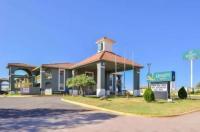 Quality Inn Van Horn Image