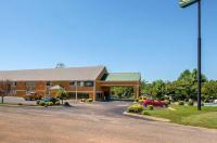 Quality Inn & Suites Centerville Image
