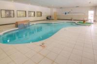 Hotel M Mount Pocono Image