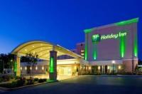 Holiday Inn Gaithersburg Image