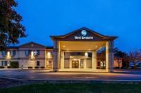 Best Western Fostoria Inn & Suites Image
