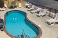 Quality Inn Hillsville Image