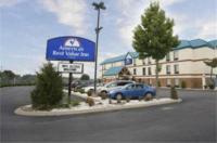 Americas Best Value Inn Image