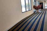 Rodeway Inn & Suites Battleboro Image