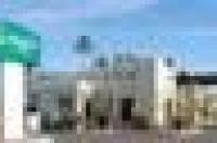 Motel 6 Tucson Airport Image