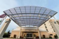Holiday Inn Wilmington Image
