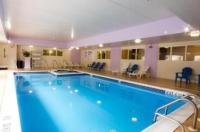 Howard Johnson Inn And Suites - Allentown Image