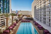 Harrahs Las Vegas Image