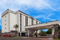 Quality Inn Houston Image