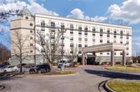 AVI Hotel Largo Image