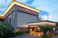 Hampton Inn Memphis-Walnut Grove/Baptist Hospital East Image