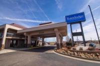 Ramada Inn Pueblo Image