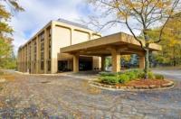 Hampton Inn Cleveland/Westlake Image