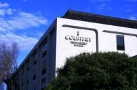 Hampton Inn Dallas/Arlington-Dfw (Six Flags) Image