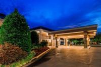 Best Western Dulles Airport Inn Image