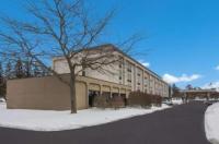 Hampton Inn Cadillac, Mi Image