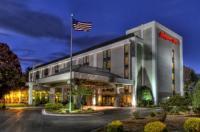 Hampton Inn Asheville - I-26 Biltmore Square Image