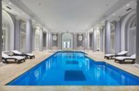 Waldorf London Hilton Image