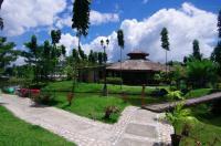 Mazaua Island Resort Image