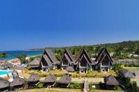 Playa Tropical Resort Hotel Image