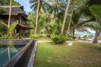 Siargao Inn Beach Resort Image