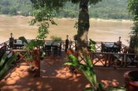 View Khemkhong Guesthouse Image