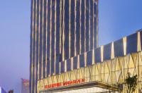 Wanda Hotel Realm Nanchang Image