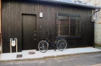 Zen House Image