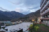 Hotel Divine Ganga Cottage Image