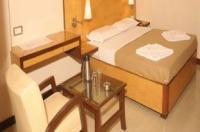 Hotel Kanishka - Phg Image