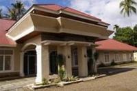 Hotel Pagaruyung Dua Image