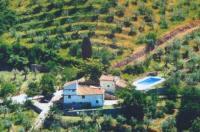 Agriturismo Montereggi Image