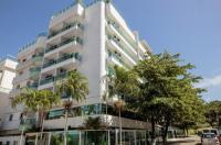 Angra Beach Hotel Image