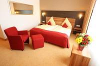 Hotel Sittardsberg Image