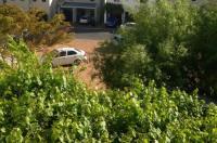 Fynbos Feniks Apartment Image